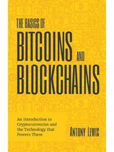 Mango    bitcoin blockchain technologies