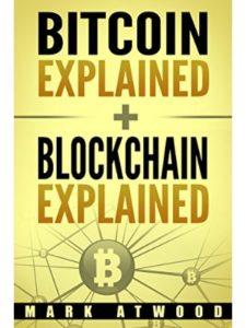 amazon    bitcoin blockchain technologies