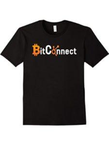 CryptoTeez bitconnect  blockchains