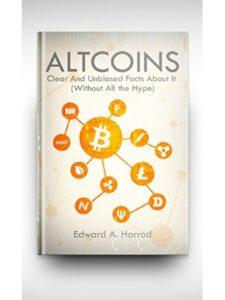 amazon bitconnect  blockchains
