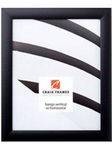 Craig Frames black square  profile pictures