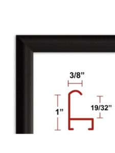 Framers Brand black square  profile pictures