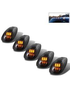 AKKON blazer cab kit  marker lights