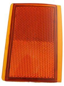 Diften blazer cab kit  marker lights