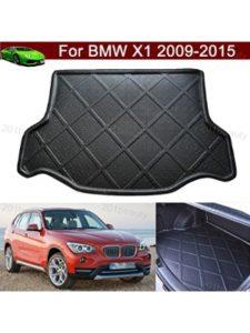 TianTian Auto Part Co.,Ltd bmw x1  cargo covers