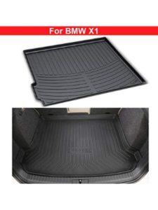 YongChao bmw x1  cargo covers