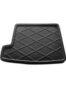 uxcell bmw x1  cargo covers