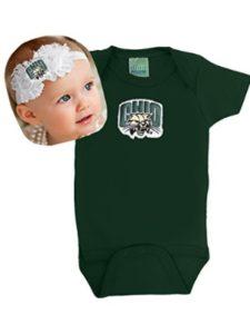 DHM Kids    bobcat babies
