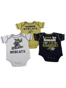Outerstuff    bobcat babies