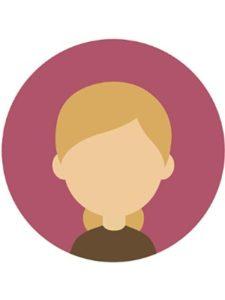 Shinobi Stickers border  profile pictures