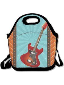 Starboston boston  guitar schools