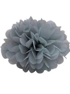 Gotian bouquet kit  tissue paper flowers