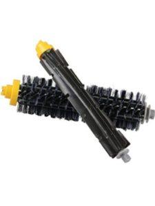 HBK brampton  tire repairs