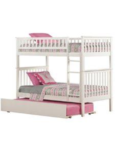 Atlantic Furniture _ HOME    bunk bed urban ladders