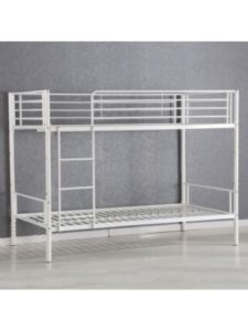 Eight24hours    bunk bed urban ladders