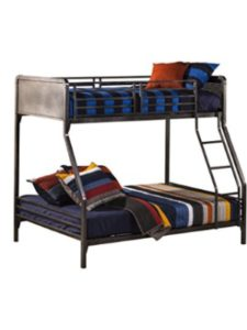 Hillsdale Furniture    bunk bed urban ladders
