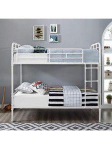 Walker Edison    bunk bed urban ladders