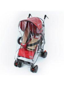 Awakingdemi cake tutorial  baby carriages