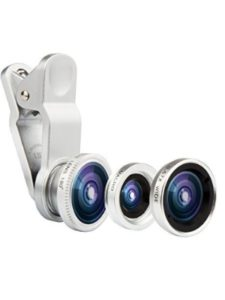 Kizad    camera 360 ghost effects