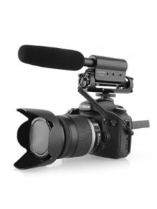 TAKSTAR    camera 360 ghost effects