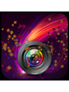 Mobtopus    camera magic effects