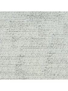 Canvas Corp tissue paper