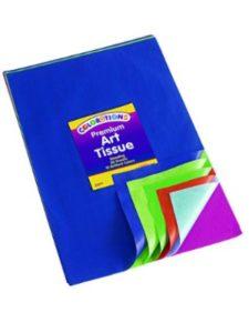 Discount School Supply tissue paper
