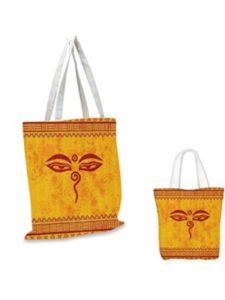 homehot canvas  henna designs