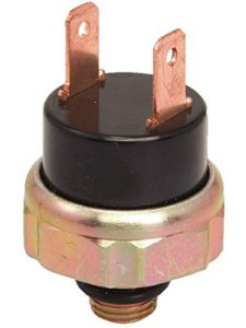 ACDelco car ac  low pressure switches