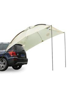 Timber Ridge    car rear door tents