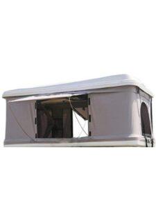 TMB Motorsports    car roof pop up tents