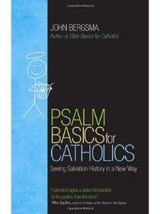 Ave Maria Press catholic  bible histories