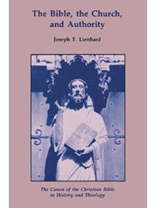 Michael Glazier catholic  bible histories