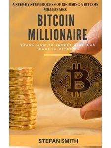 amazon chart  blockchain bitcoins