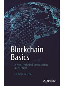 Apress coding  blockchain technologies