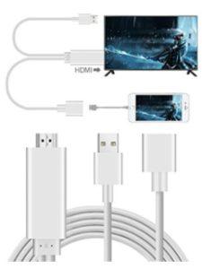 USBNOVEL Company comcast  technical supports