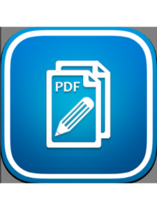 Tech Radical compress  pdf converters