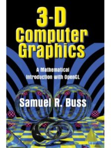 Cambridge University Press    computer graphic hardwares
