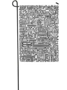 Semtomn    computer graphic hardwares