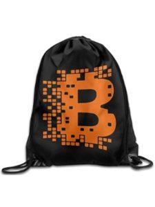 Usicapwear core  blockchain bitcoins