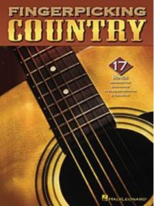 Hal Leonard country road  guitar tabs