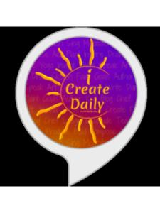 iCreateDaily create  podcast apps
