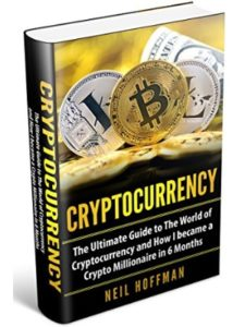 Norsang Publishing House    cryptocurrency blockchain bitcoins