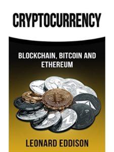 amazon    cryptocurrency blockchain bitcoins