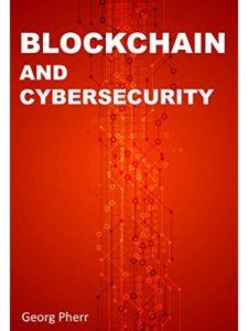 amazon cybersecurity  blockchain technologies