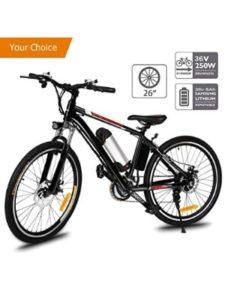 Aceshin    cycle speed meters