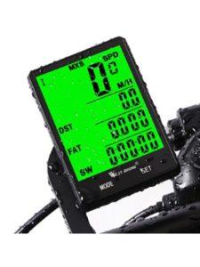 Yopoon    cycle speed meters