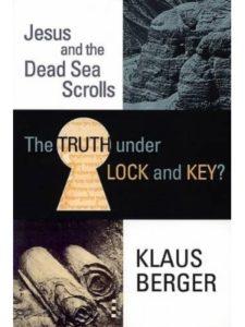 Westminster John Knox Press    dead sea scroll projects