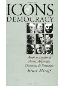 University Press of Kansas democrat  martin luther kings