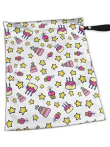 NIAOBUDAI diaper cake  baby strollers